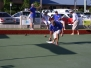 2013 March - Barefoot Bowls
